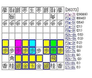 2009y12m09d_100019484