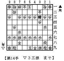 2006y04m18d_051107690