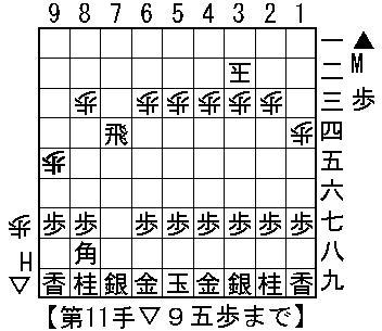 10pc00111