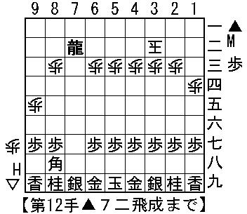 10pc00112