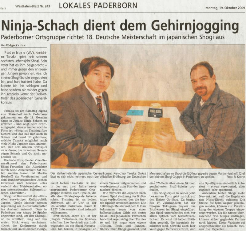 Zeitungodm18_2